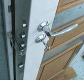 picard sicherheitsschl sser sicherheitsverriegelungen einbruchschutz balkenschl sser. Black Bedroom Furniture Sets. Home Design Ideas